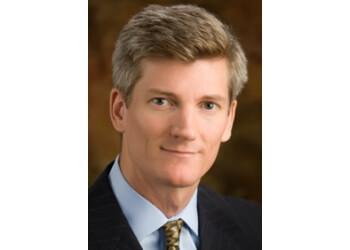 Fort Lauderdale neurologist Dr. Eduardo R. Locatelli, MD