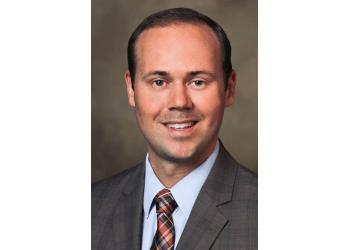 Savannah pediatric optometrist Dr. Edward D Sammons, OD