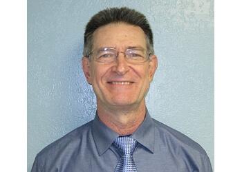 Tempe gynecologist Dr. Edward D. Szmuc, MD