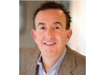 Stamford cardiologist Dr. Edward H. Schuster, MD