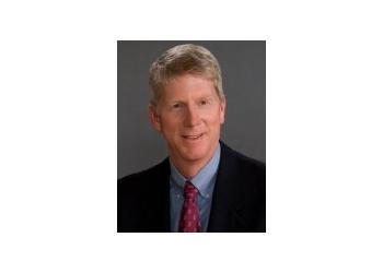 Aurora eye doctor Dr. Edward J. Heinisch, OD