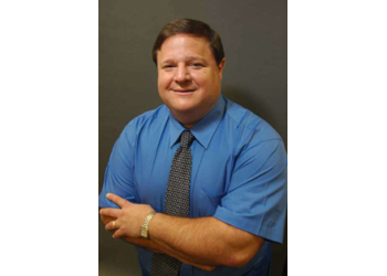 Bridgeport dentist Dr. Edward J. Kozinn, DMD