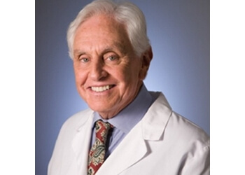 San Francisco cosmetic dentist Edward L Loev, DMD