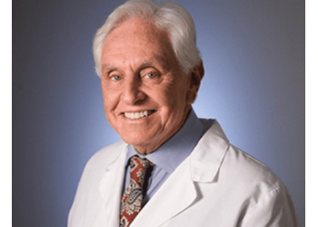 San Francisco cosmetic dentist Dr. Edward L Loev, DMD