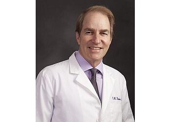Anaheim dermatologist Edward M. Kramer, MD