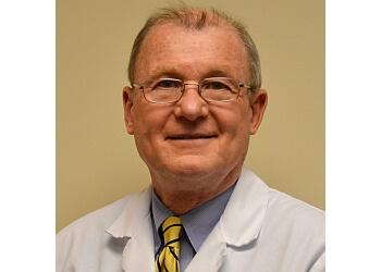 Toledo dentist Dr. Edward Posluszny, DDS