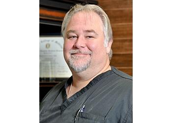 Pasadena urologist Dr. Edward Schatte, MD