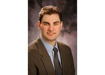 Aurora cardiologist Dr. Edward W. Lipman, MD