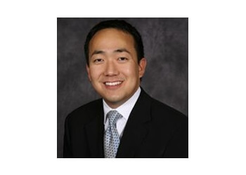 Corona urologist EDWARD YUN, MD