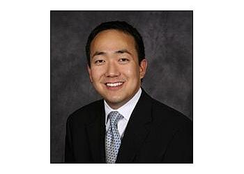 Riverside urologist Edward Yun, MD