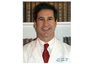 Jackson pain management doctor J. Edwin Dodd, MD