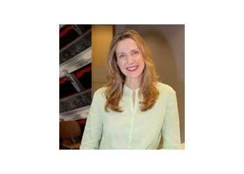 Miami orthodontist Dr. Elaine S. Deroode, DDS