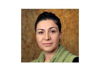 Dayton neurologist Eleina Mikhaylov, MD