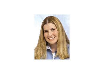 Dr. Elena Menendez, DMD