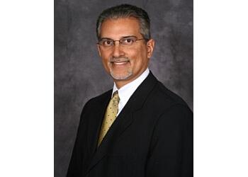 Riverside dentist Dr. Elias M. Dee, DDS