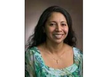 Salinas gynecologist Dr. Elida C. Marquez, MD