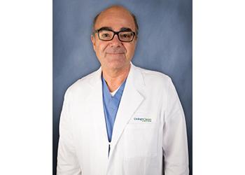 Dallas urologist Dr. Elie A. Benaim, M.D.