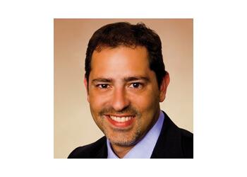 Miramar urologist Dr. Eliecer Kurzer, MD, MPH