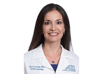 St Petersburg ent doctor Dr. Elisa Lynskey, MD