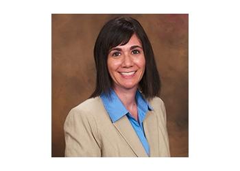 Mesa gastroenterologist Dr. Elisa M. Faybush, MD