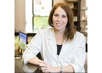 Riverside dermatologist Elissa Gropen, MD