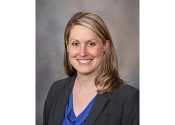 Rochester neurologist Dr. Elizabeth A. Coon, MD