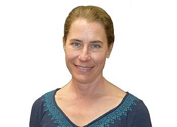 Pueblo pediatrician  Elizabeth A. Ehrhardt, MD