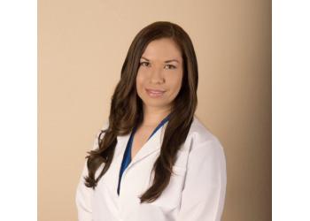 Brownsville dentist Dr. Elizabeth Botello, DDS