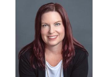 Hollywood hypnotherapy Dr. Elizabeth G. Bonet, PhD, LMHC, PA