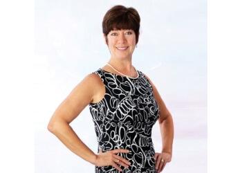 Memphis cosmetic dentist Elizabeth Lee, DDS