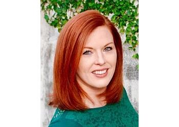 St Petersburg psychologist Dr. Elizabeth Magro, Psy.D