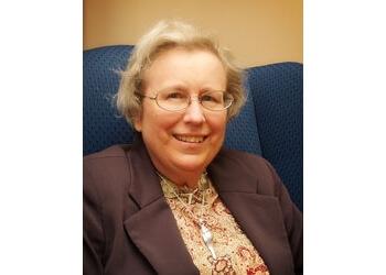 Topeka psychiatrist Dr. Elizabeth R. Hatcher, MD