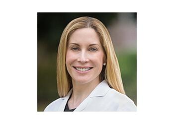 Vancouver dermatologist Dr. Elizabeth S. Dawson, MD