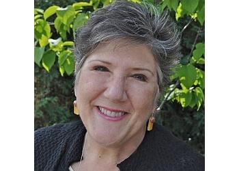 St Paul psychologist Dr. Elizabeth Shryer Boyle, Psy.D