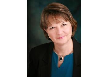 Grand Prairie chiropractor Dr. Elizabeth Taylor, DC