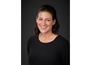 Eugene cosmetic dentist Dr. Elizabeth Vivona Dow, DDS