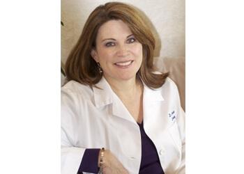Colorado Springs dermatologist Elizabeth W. Piantanida, MD