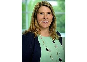 Aurora gynecologist Dr. Ellen E. Embry, MD