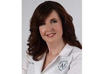 Dr. Ellen Turner, MD