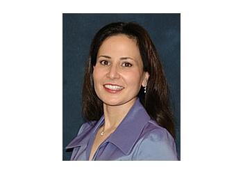 Sunnyvale dermatologist Dr. Ellen de Coninck, MD