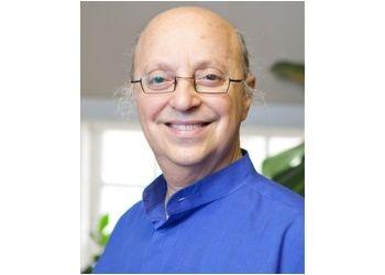 Philadelphia podiatrist Dr. Elliot Diamond, DPM, OMD, DAAPM
