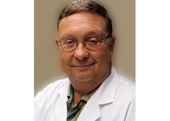 Richmond chiropractor Dr. Elliot S. Eisenberg, DC, MS