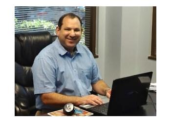 Roseville endocrinologist Dr. Elliott Eisenbud, MD