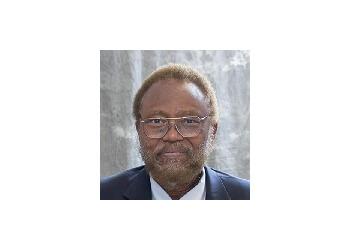 Dr. Emeka Nchekwube, MD
