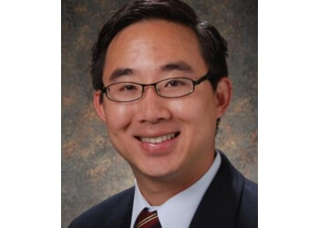 Dr. Emery L. Chen, MD Lancaster Endocrinologists