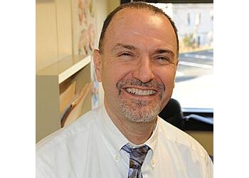 Springfield neurologist Dr. Emilio M. Melchionna, MD