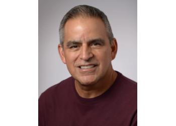 Brownsville cosmetic dentist Dr. Emilio O. Hernandez, DDS