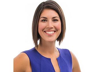 Dr. Emily Kiberd, DC