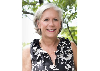 Birmingham neurologist Emily S. Riser, MD