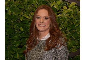 Buffalo dentist Dr. Emily Schaefer, DDS